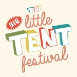 Big Little Tent Festival