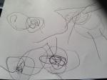 Seth's drawing